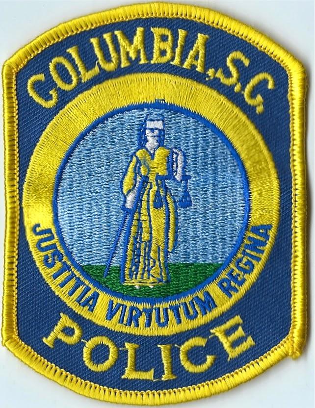 Columbia Police SC.jpg