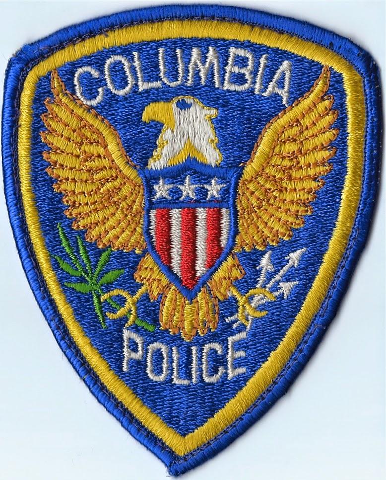Columbia Police, MO.jpg