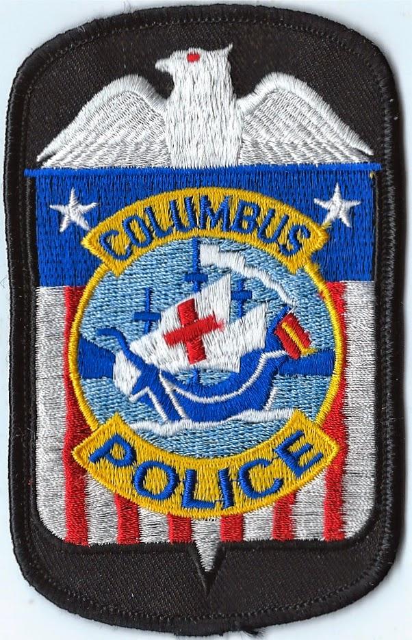 Columbus Police, Ohio.jpg