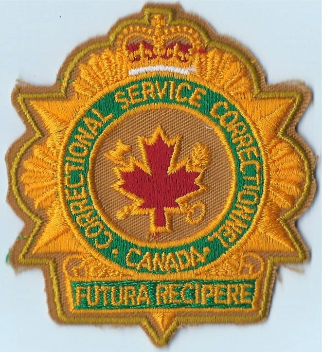 Correctional Service, Canada.jpg
