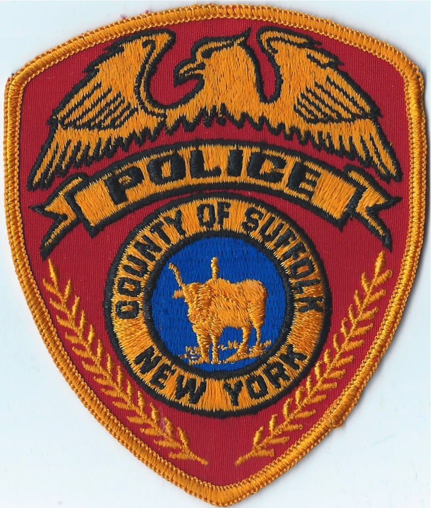 County of Suffolk Police, New York.jpg