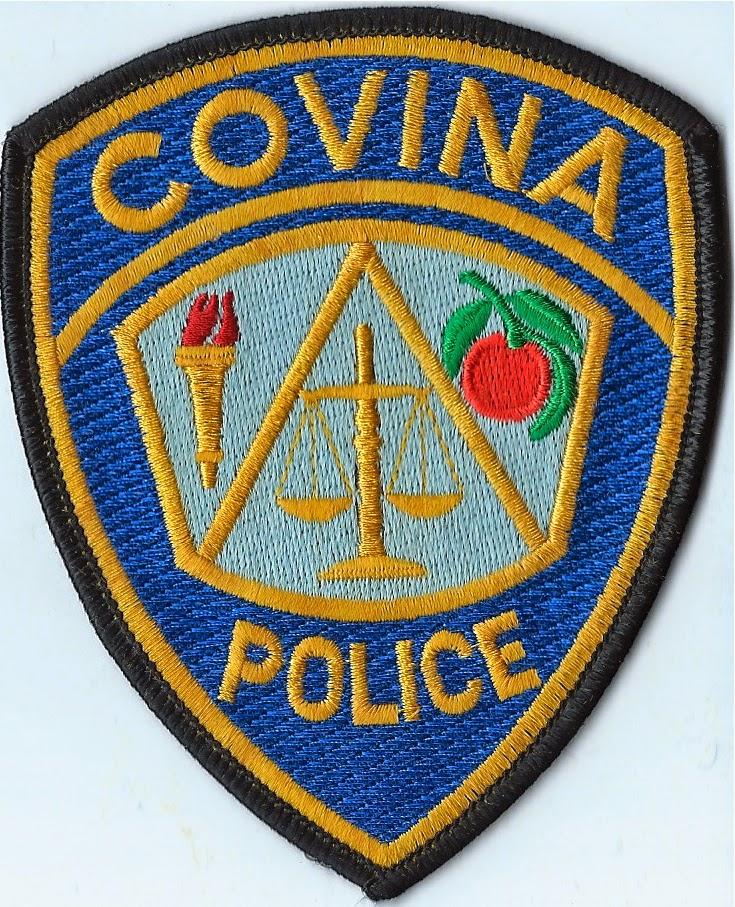Covina Police, CA.jpg
