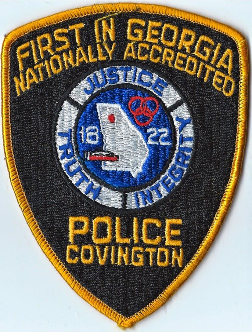 Covington Police, GA.jpg