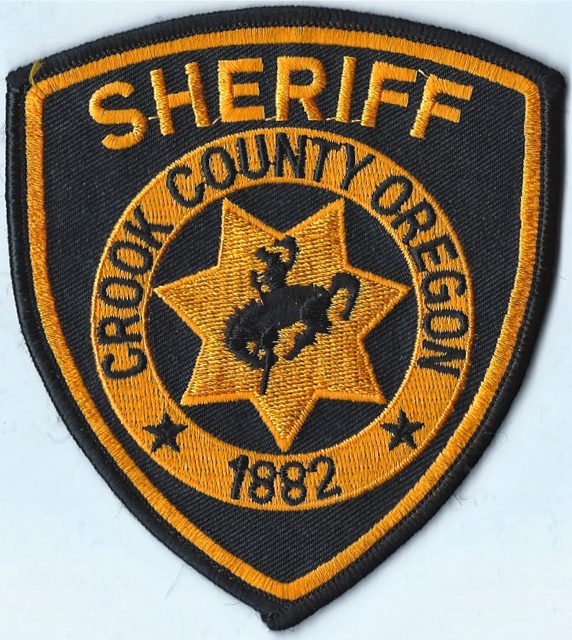 Crook County Sheriff, OR.jpg