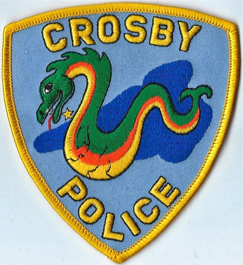 Crosby Police, UK.jpg