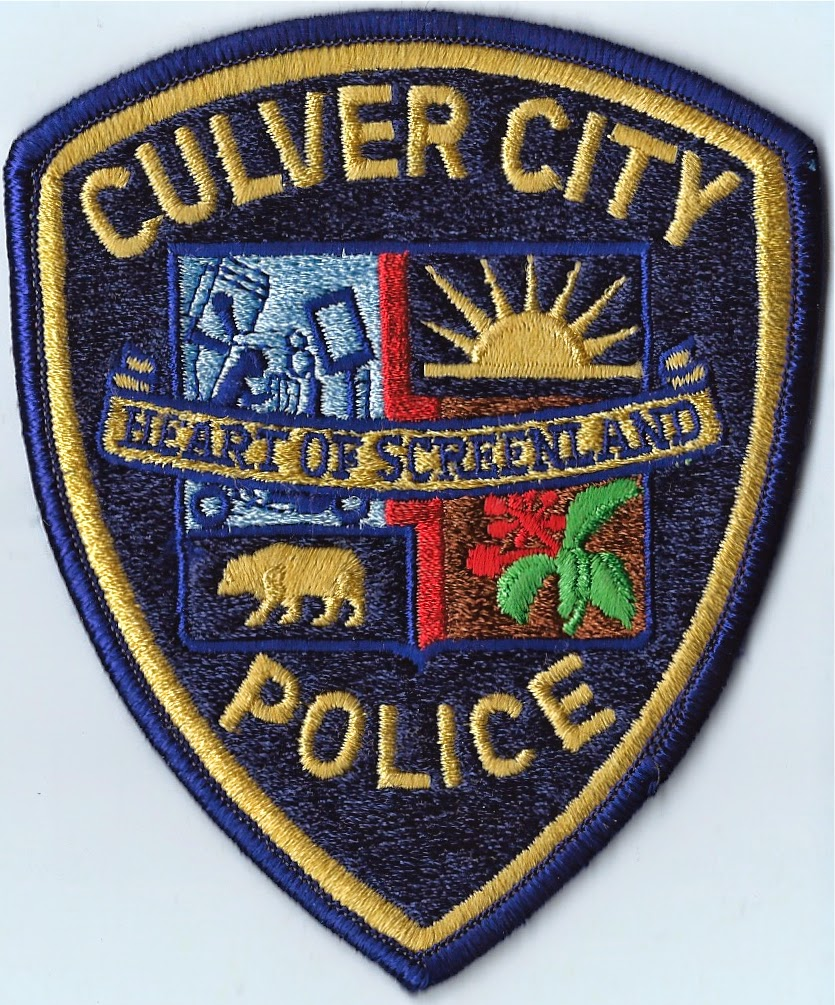 Culver City Police, CA.jpg