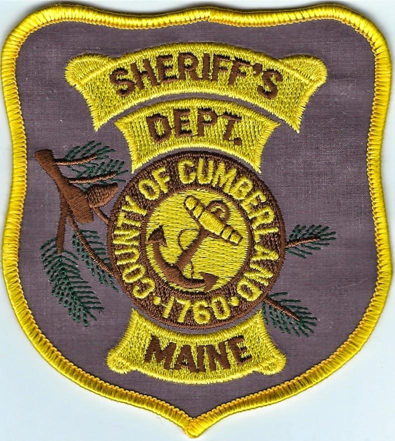 Cumberland Sheriff, Maine.jpg