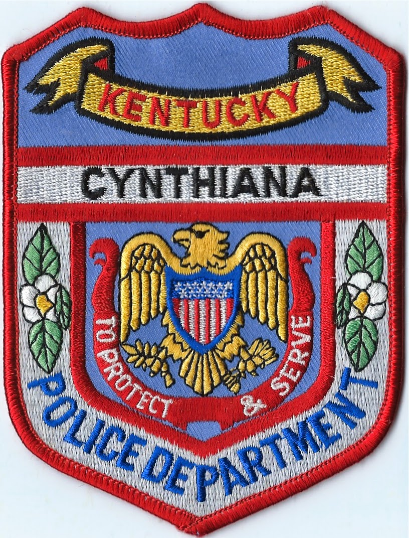 Cynthiana Police, KY.jpg