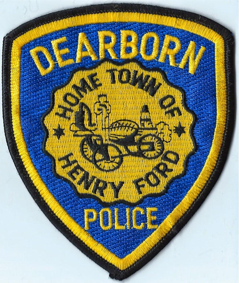 Dearborn Police, MI.jpg