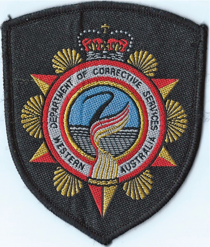 Dept of Corrective Serv W Australia.jpg