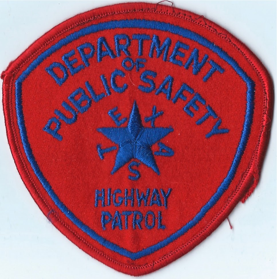 Dept of Public Safety Hwy Patrol.jpg