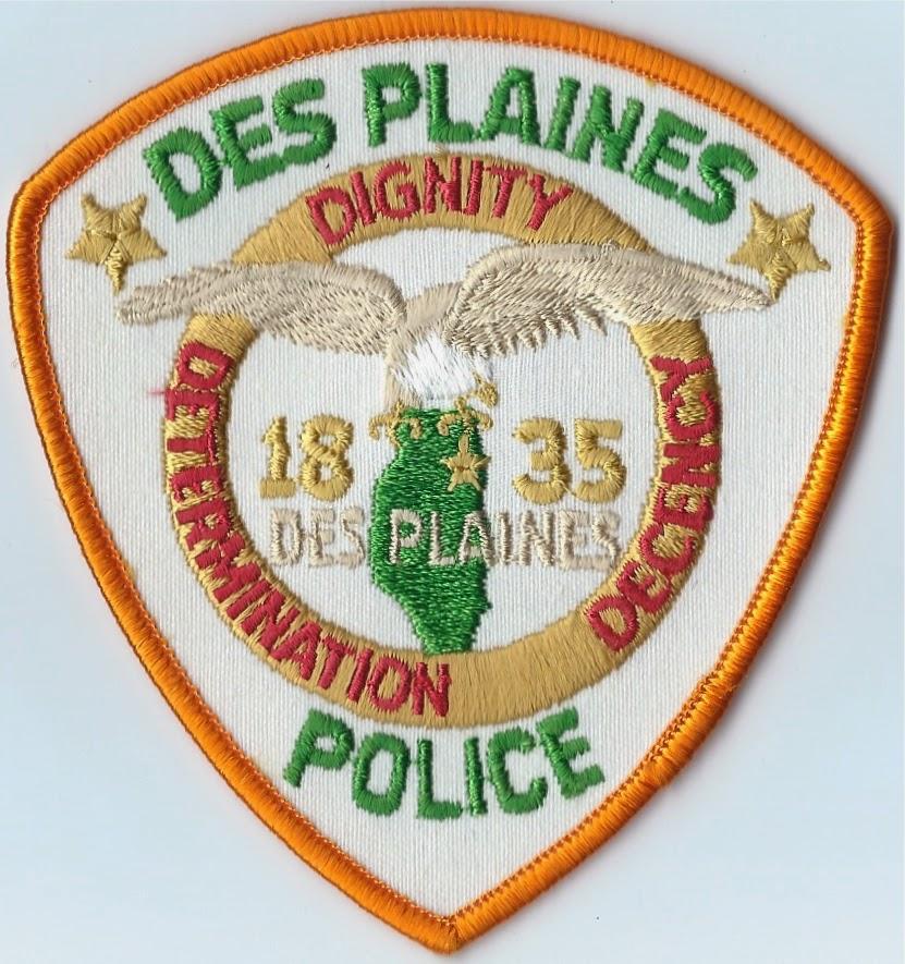 Des Plaines Police, IL.jpg