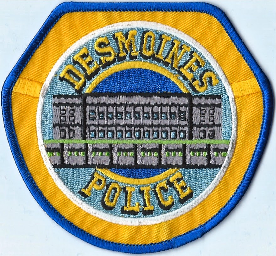 Desmoines Police, Iowa.jpg