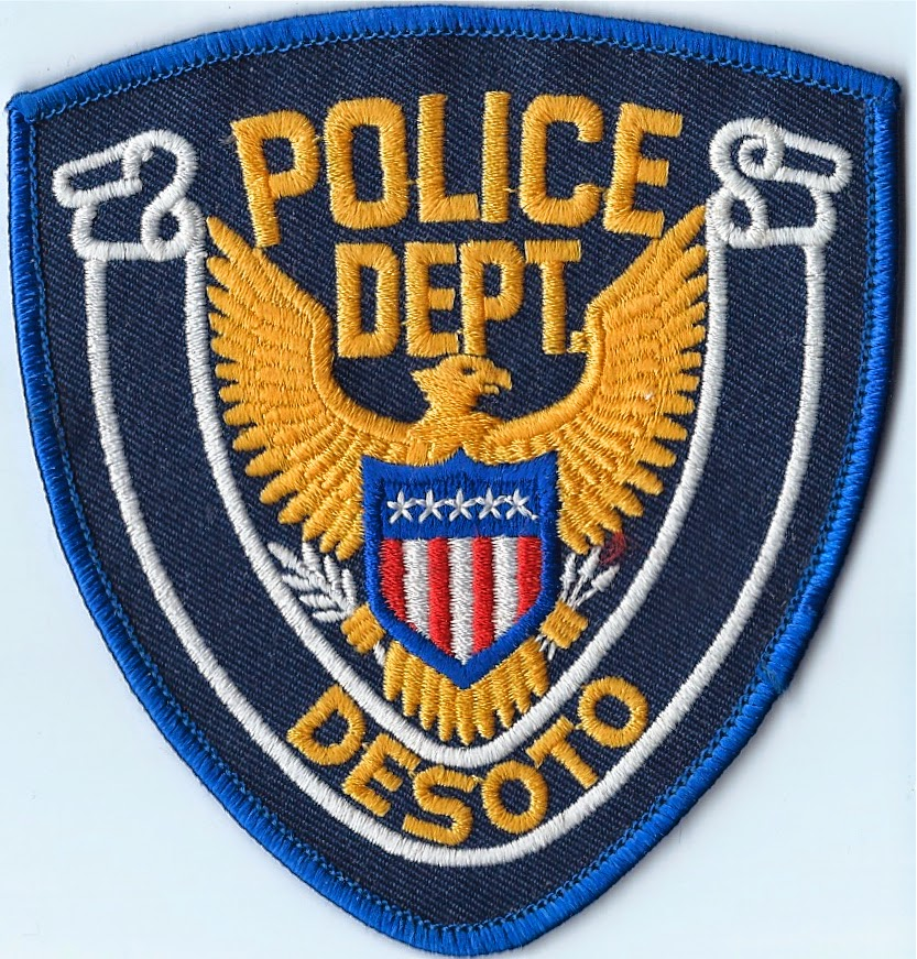 Desoto Police, TX.jpg
