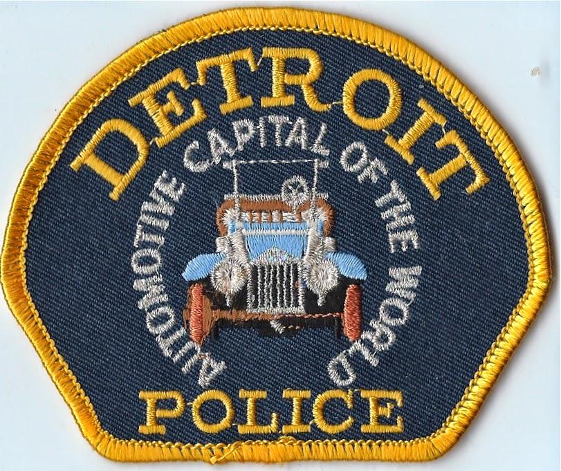 Detroit Police, MI.jpg