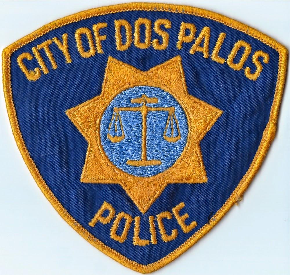 Dos Palos Police, CA.jpg