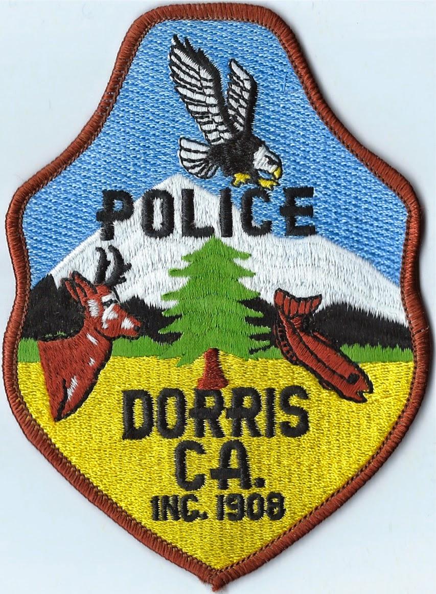 Dorris Police, CA.jpg