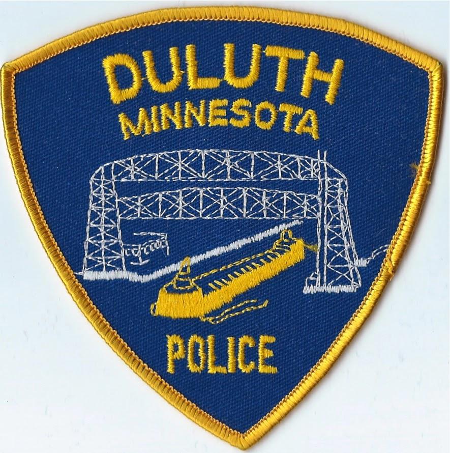 Duluth Police, MN.jpg