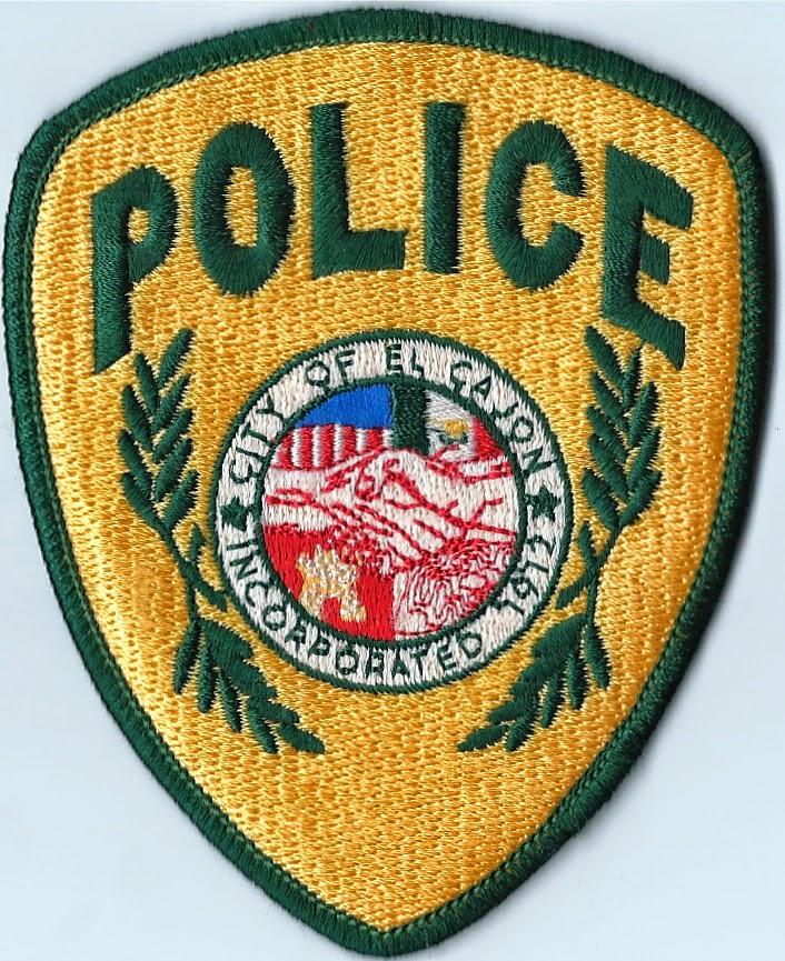 El Cajon Police, CA.jpg
