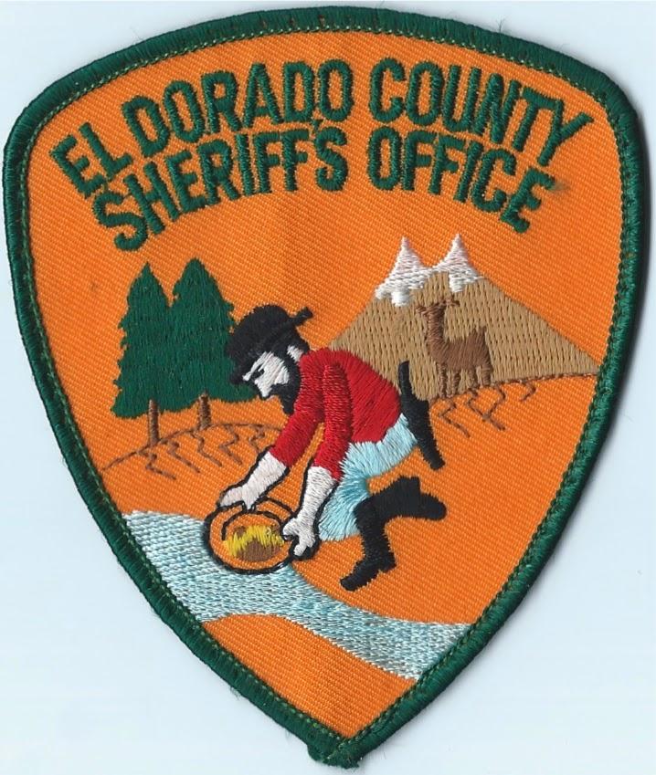 El Dorado County Sheriff, CA.jpg