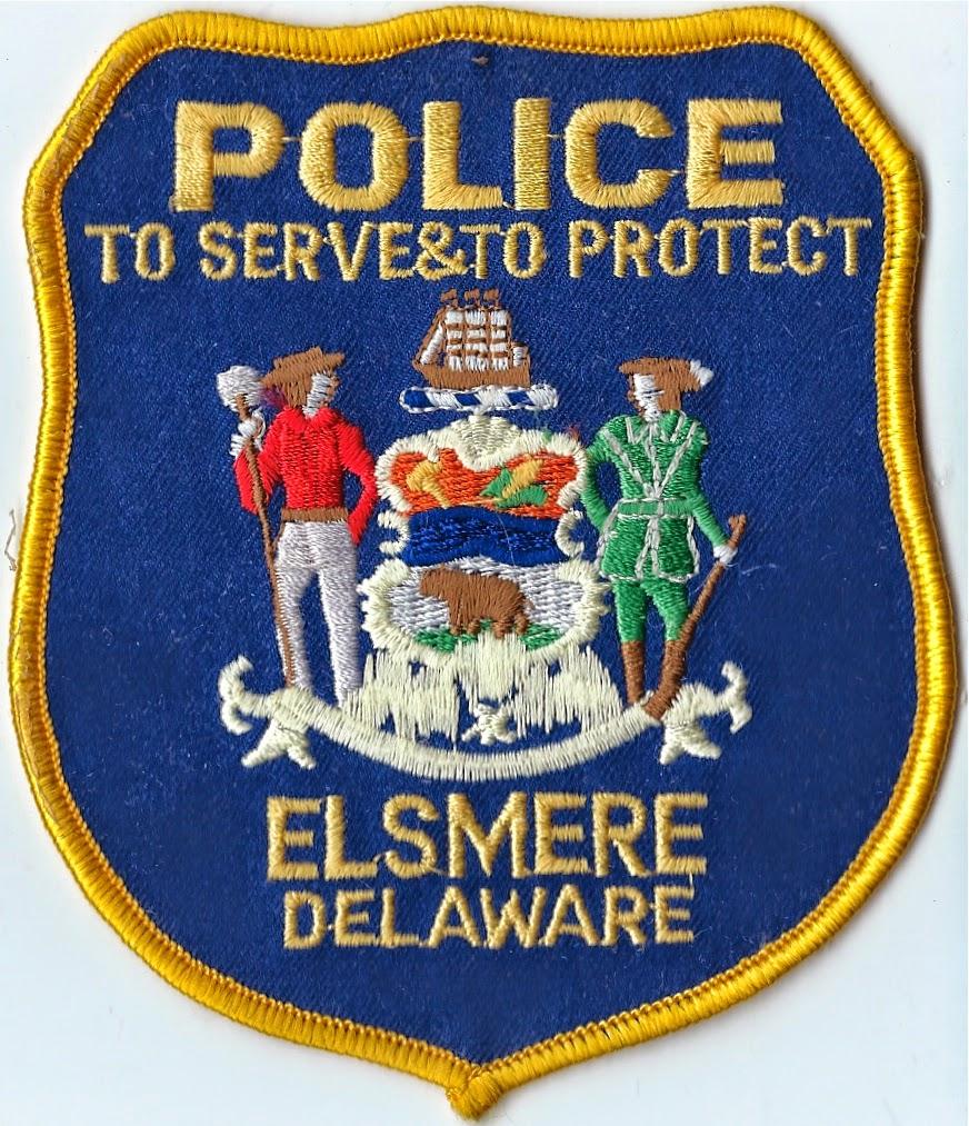 Elsmere Police, Delaware.jpg