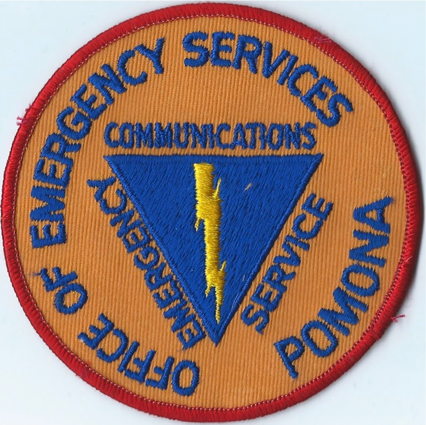 Emergency Services, Pomona CA.jpg