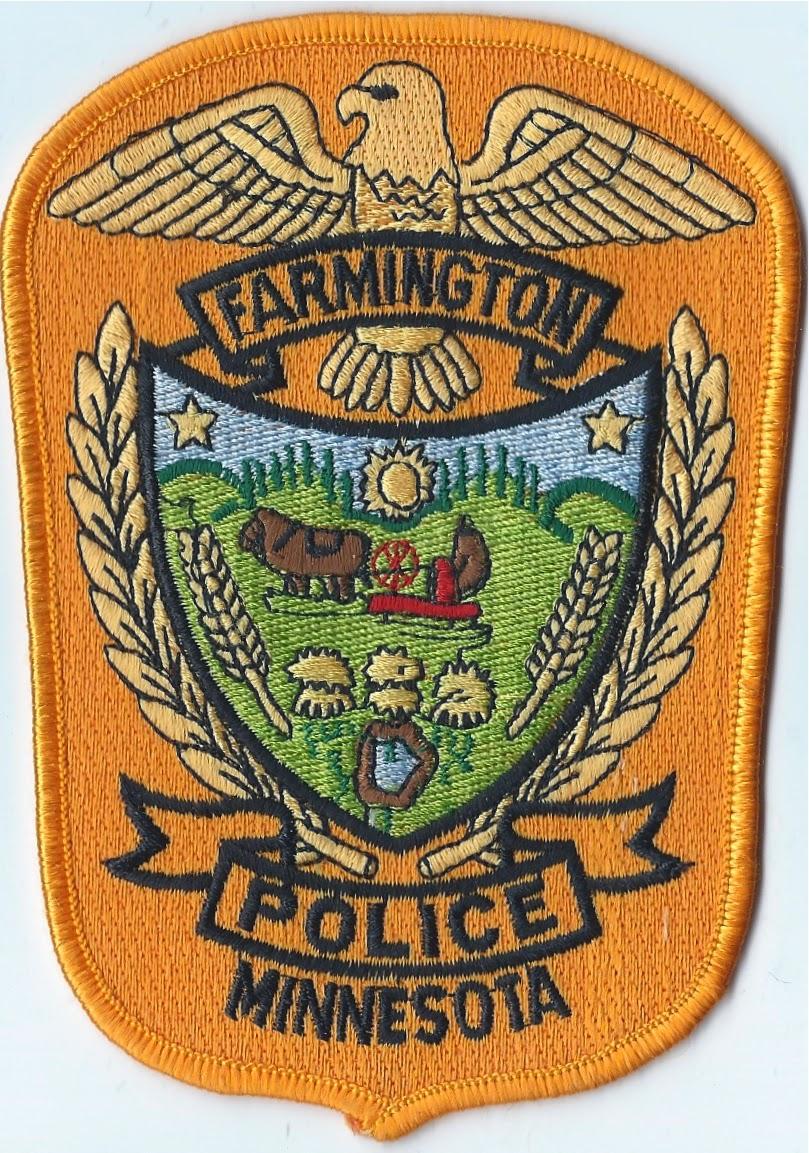 Farmington Police, MN.jpg