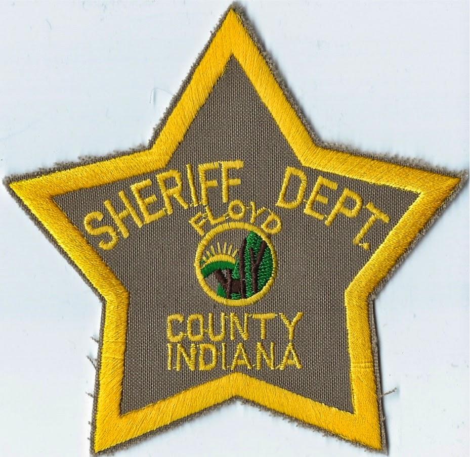 Floyd County Sheriff, Indiana.jpg