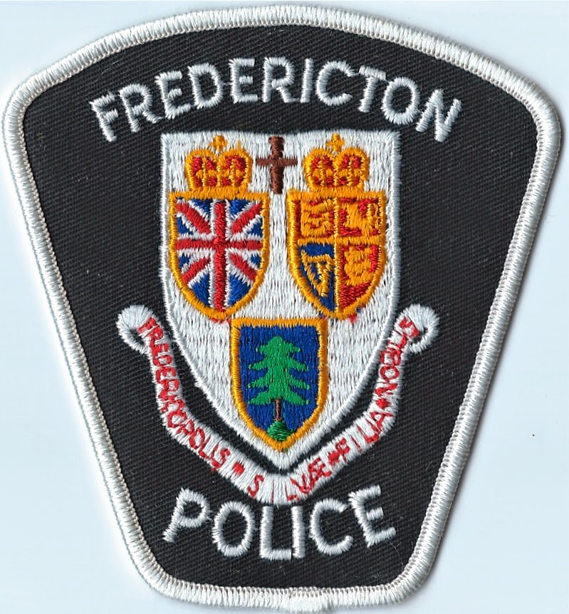 Fredericton Police.jpg