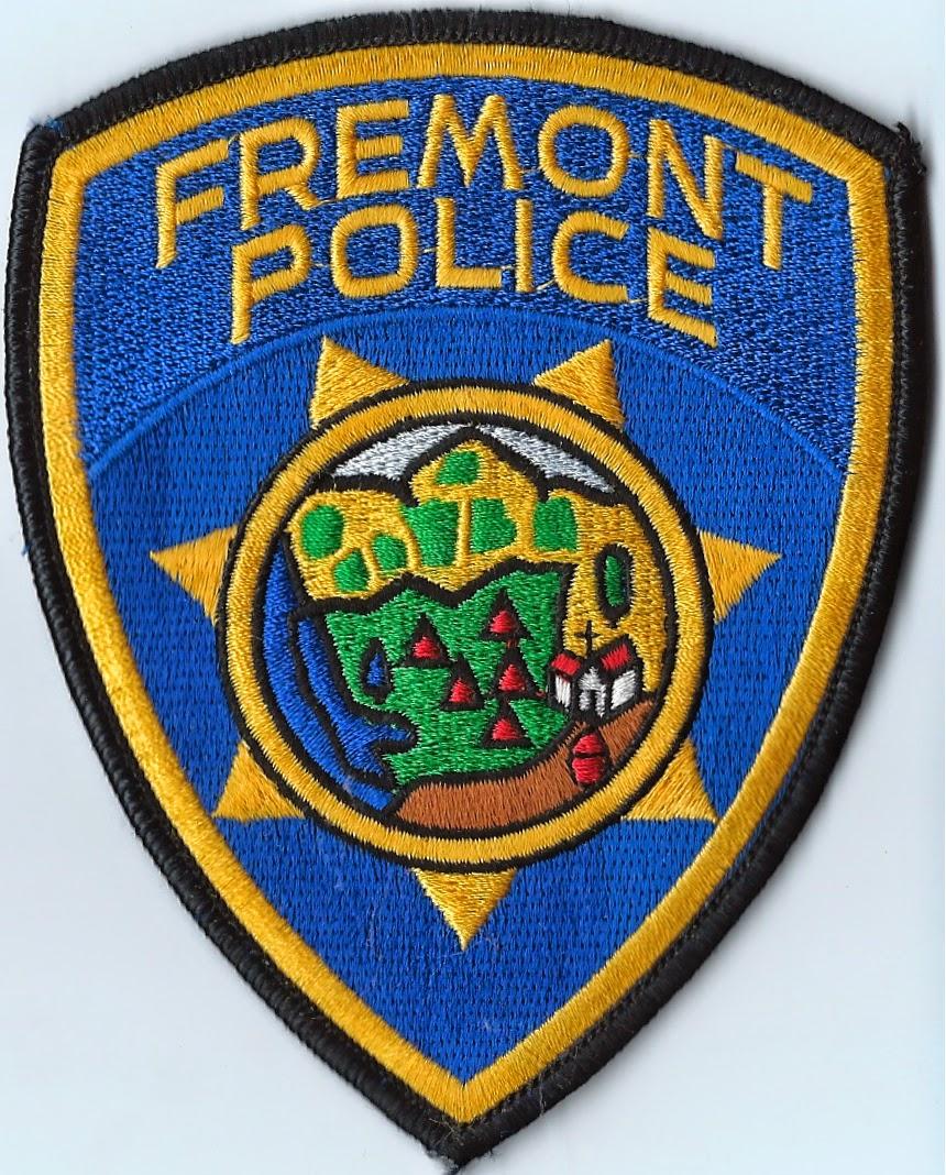 Fremont Police, CA.jpg