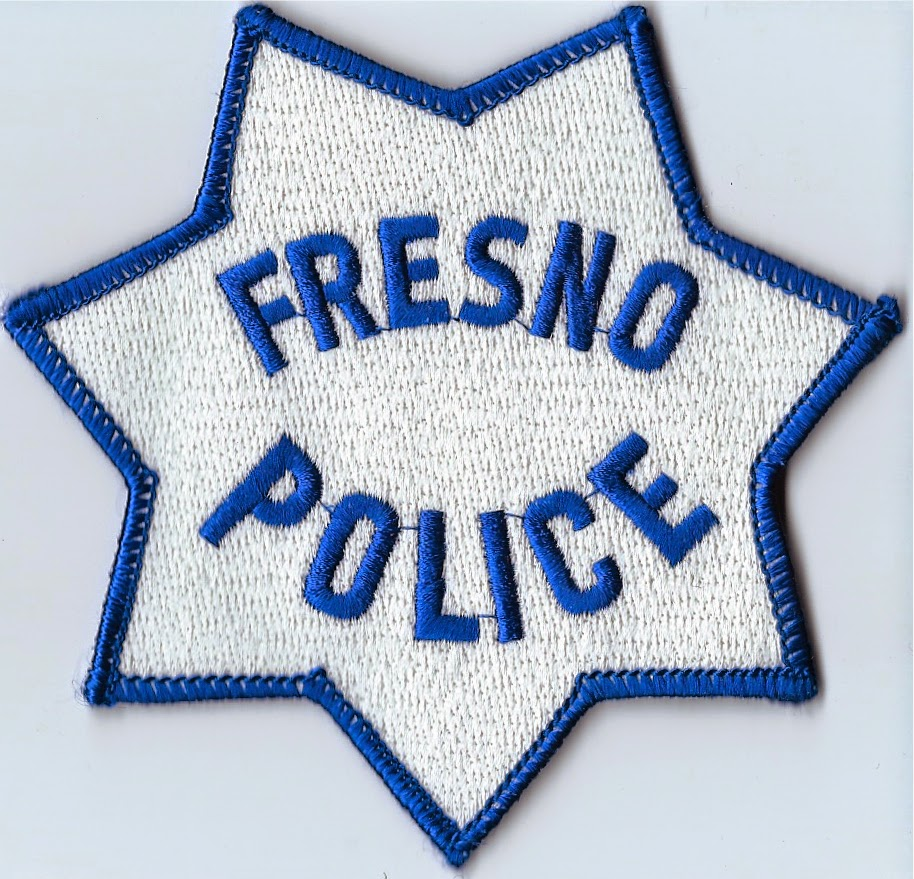 Fresno Police Department.jpg