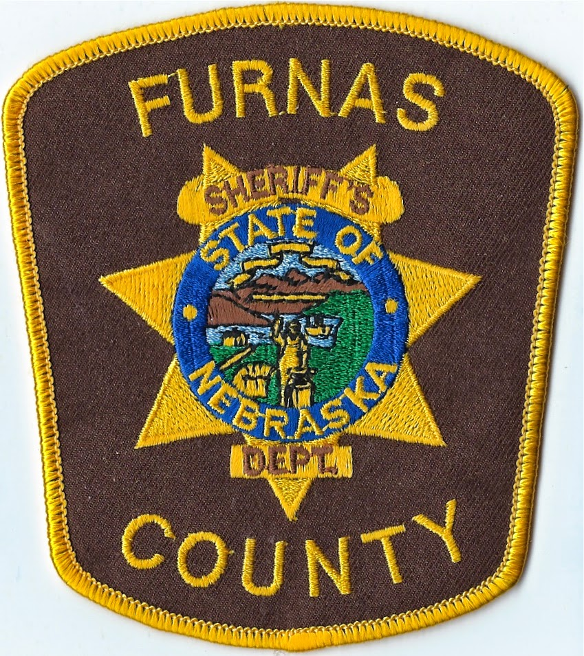 Furnas County Sheriff, Nebraska.jpg