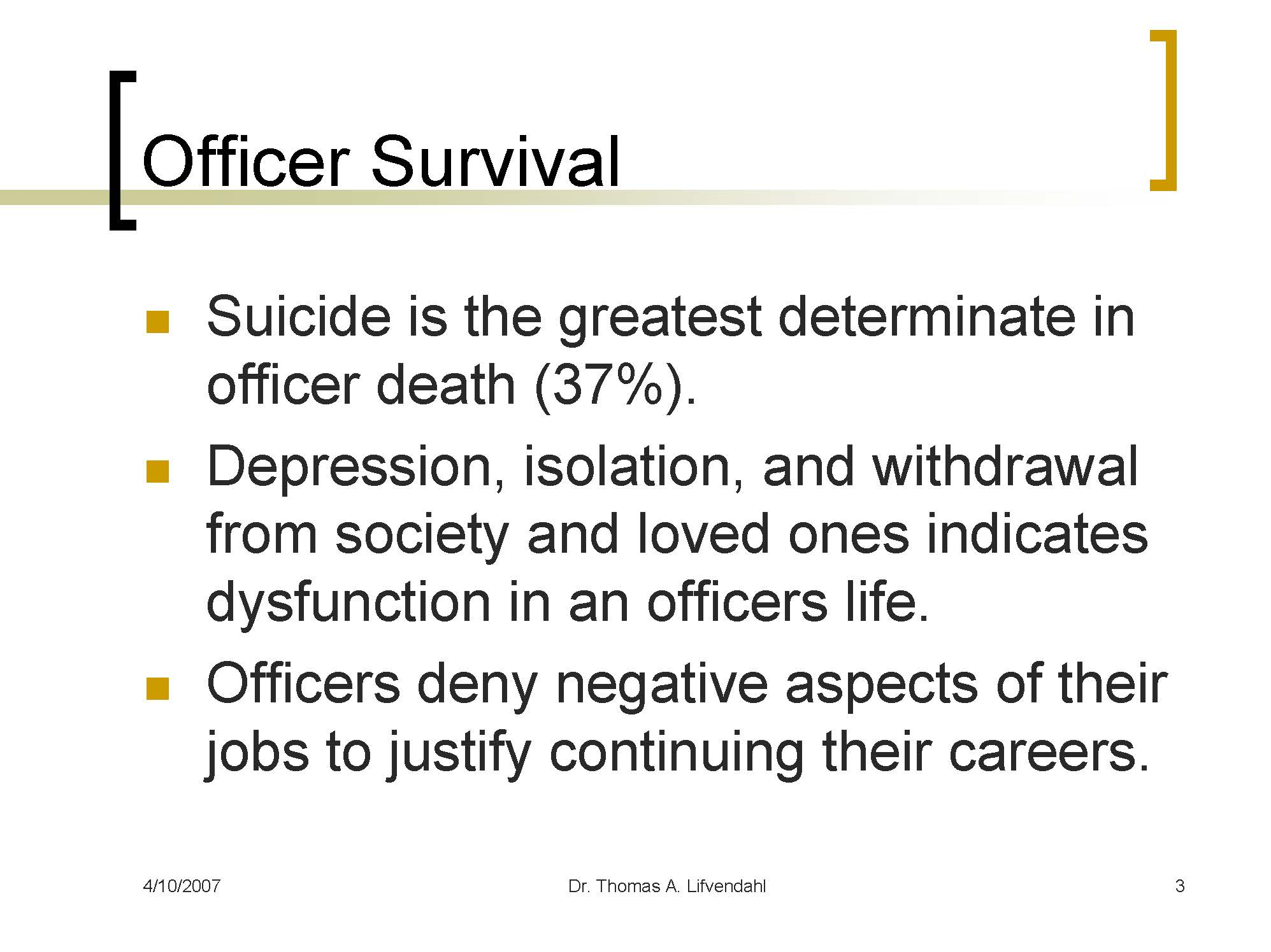 Emotional Survival for Law Enforcement_Page_03.jpg