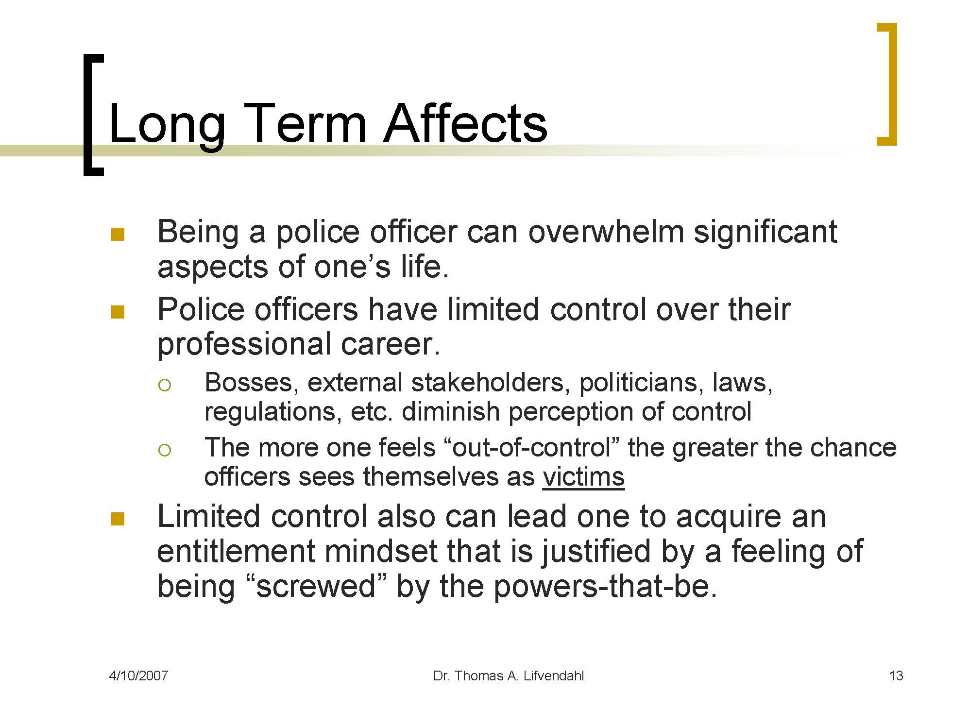Emotional Survival for Law Enforcement_Page_13.jpg