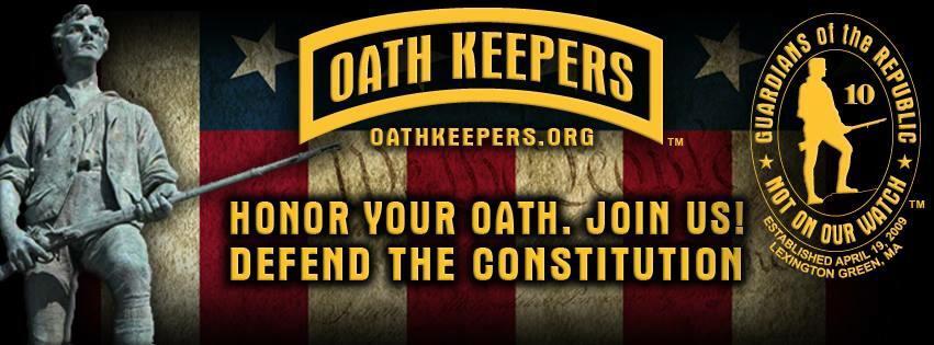Oath Keepers.jpg