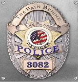 Pain Behind Badge.png