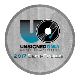 UO2017_SemiFinalist_LG.png