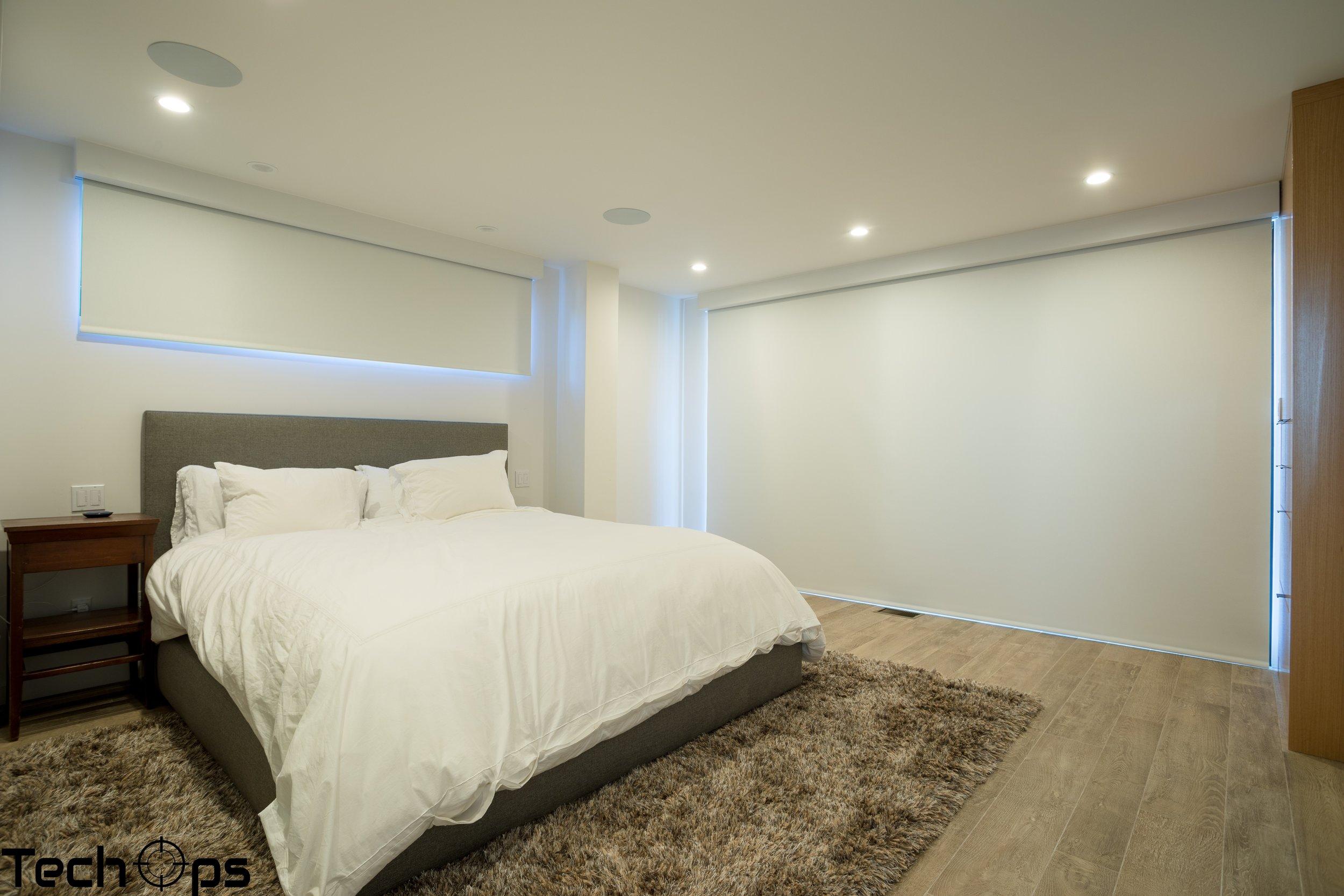 Bedroom Shades Closed.jpg