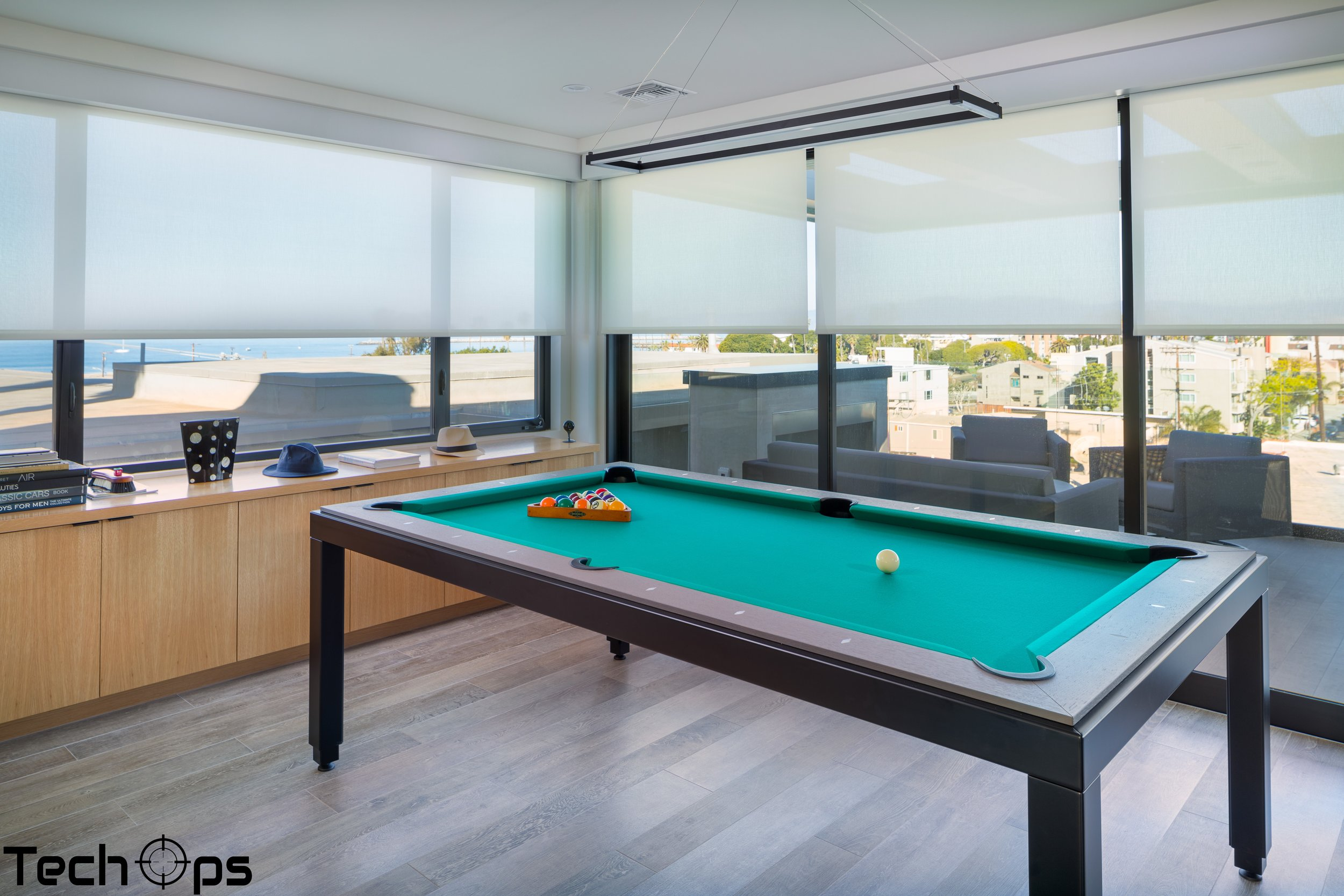 Pool Table With Shades.jpg