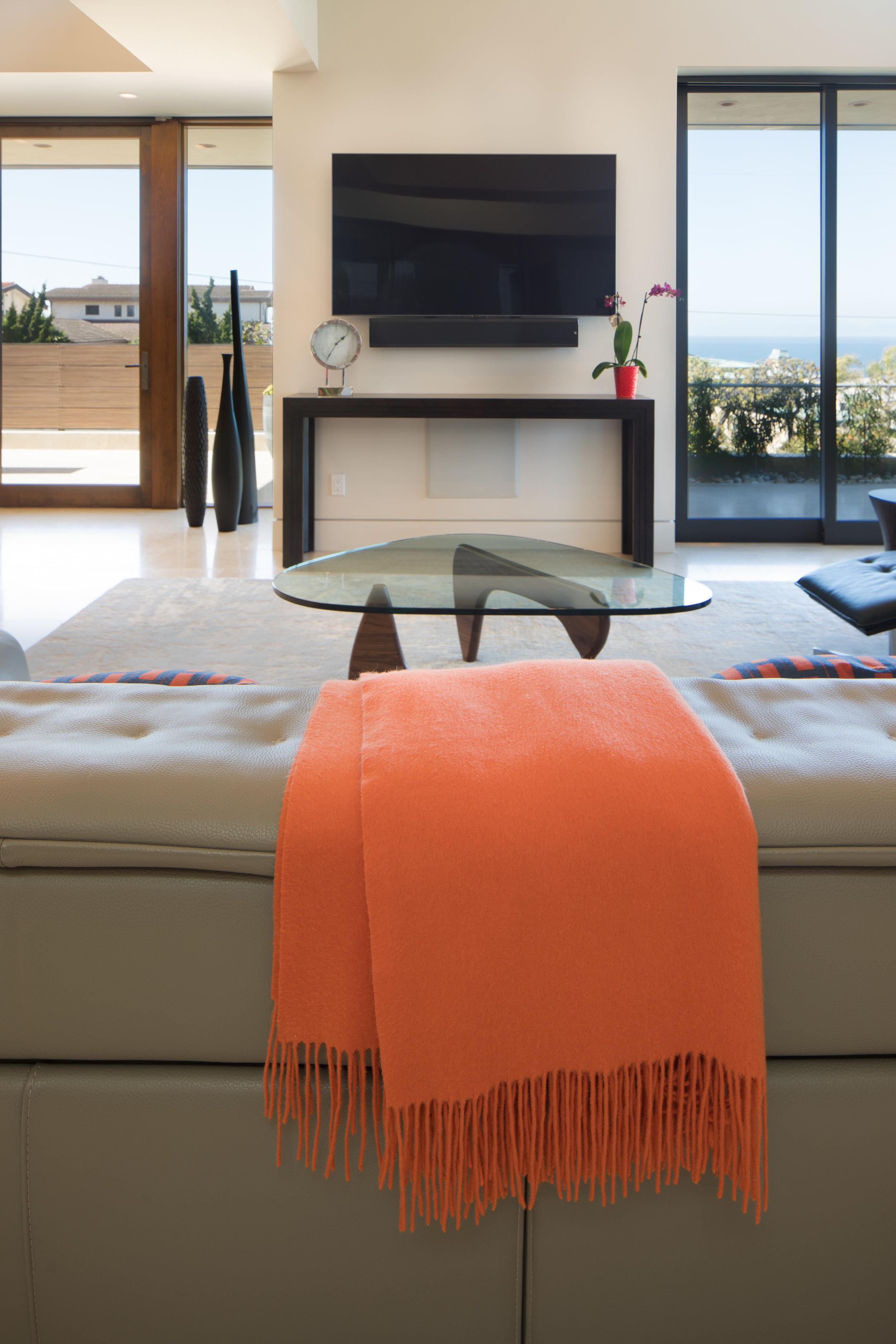 Living Room Television.jpg