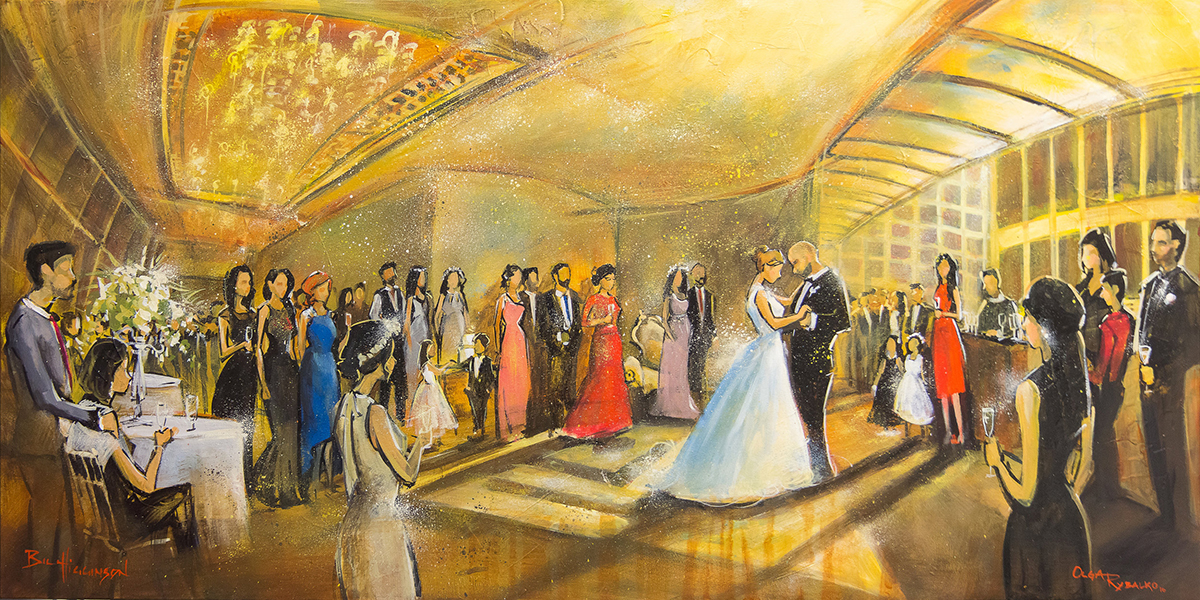 impressions+live+art,+wedding+painting,+shangri-la+hotel,+vancouver,+wedding+entertainment+dana+and+zaid-1