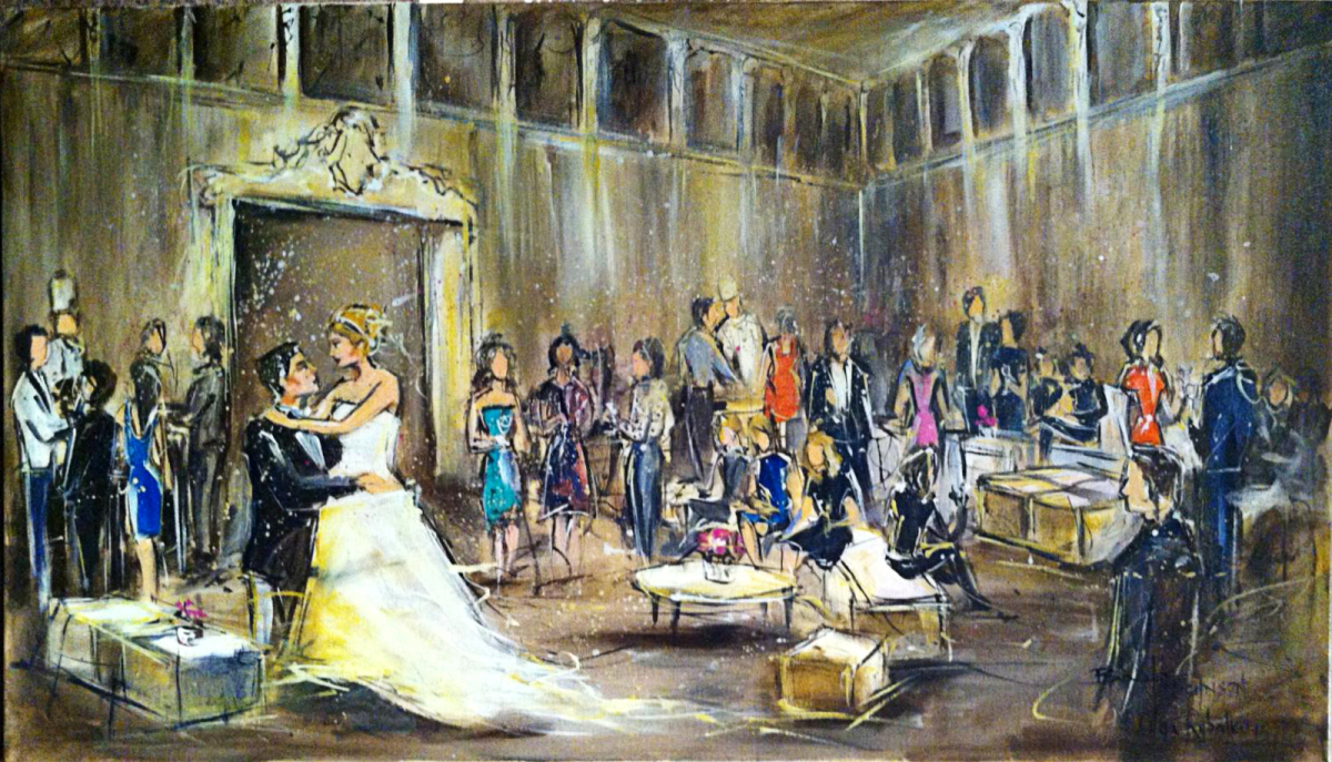 impressions_live_art_wedding_painting_rosewood_hotel_georgia