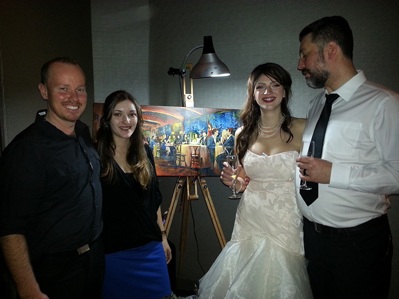 impressions_live_art_wedding_painting_grouse mountain