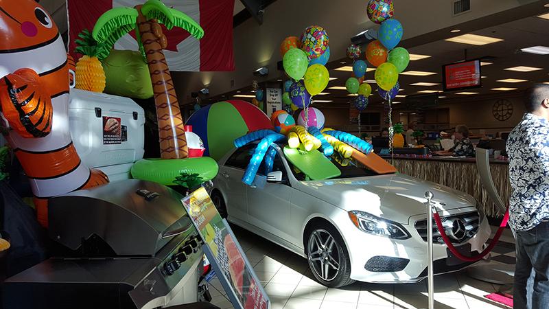 impressions_live_art_live_event_entertainment_adesa_car_auction_2015