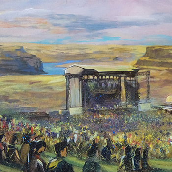 impressions+live+art+the+gorge+dave+matthews+painting+day+1+concert.jpeg