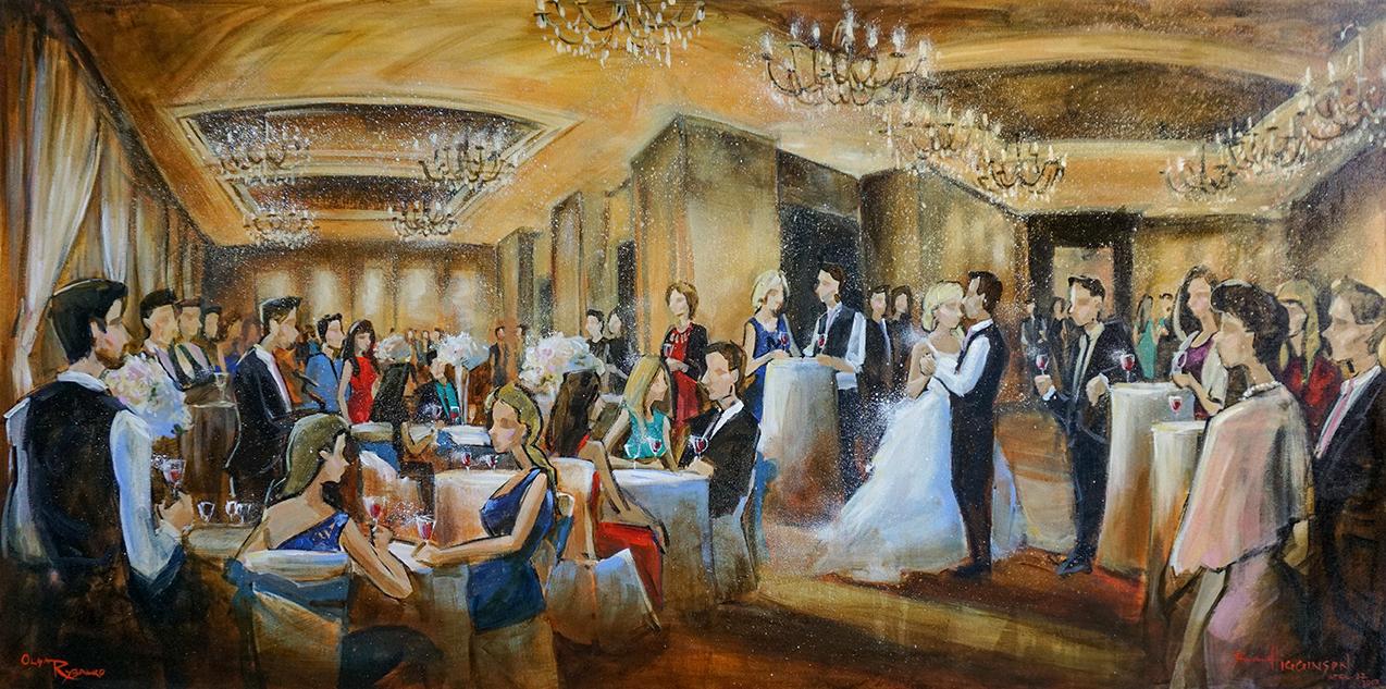 jay and mel wedding at terminal city club.jpg