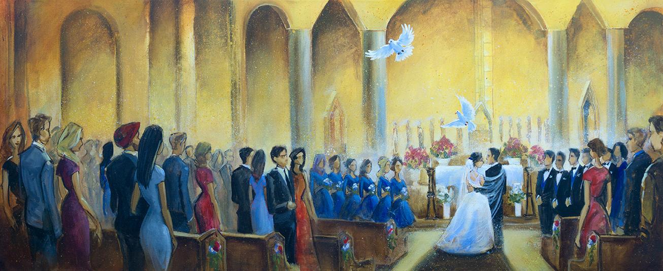 mae v wedding.jpg