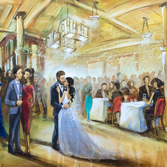 impressions live art wedding painting vancouver mel and jacob copy.jpg
