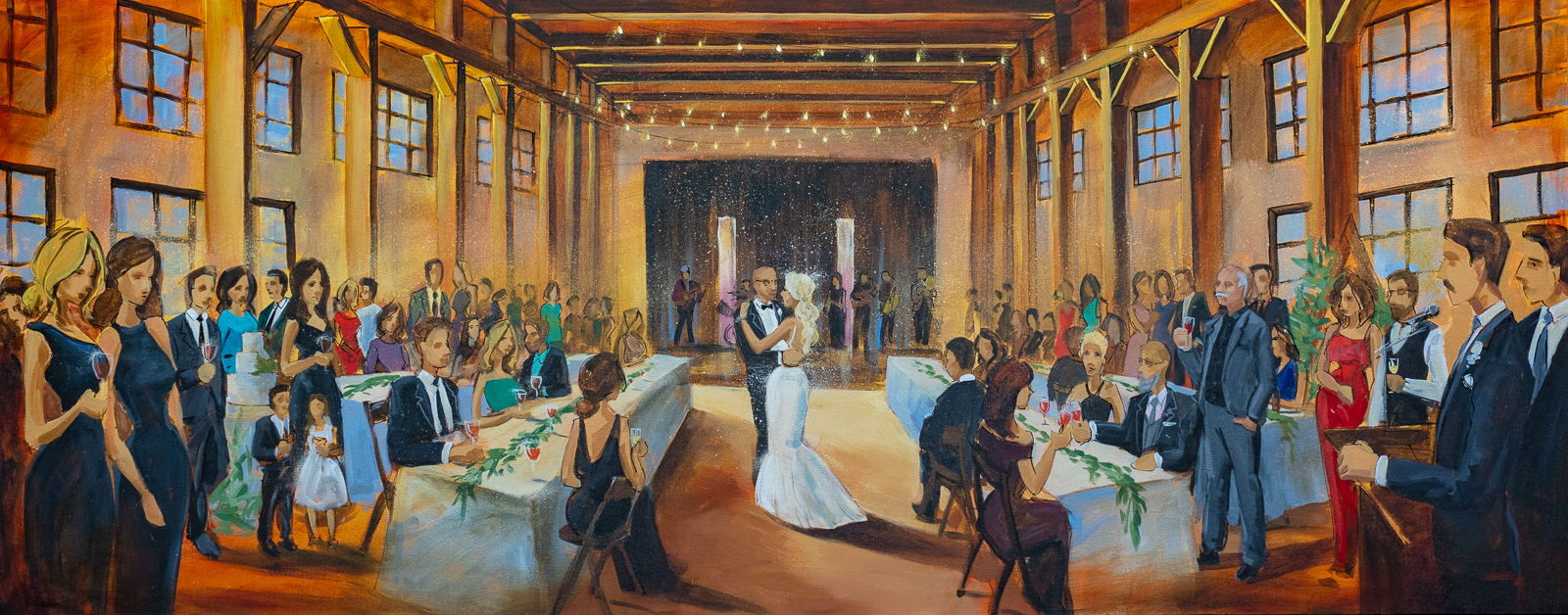 wedding painting ashley and jesse.jpg