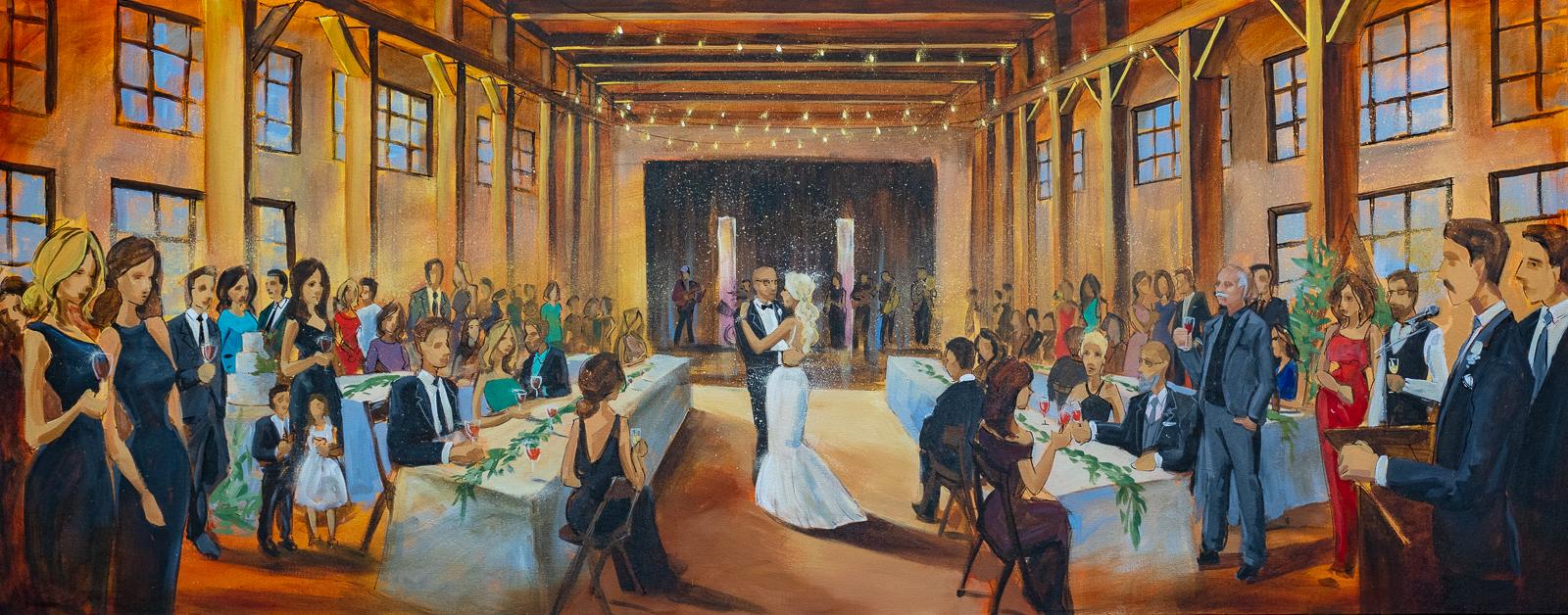 wedding painting ashley and jesse.jpg